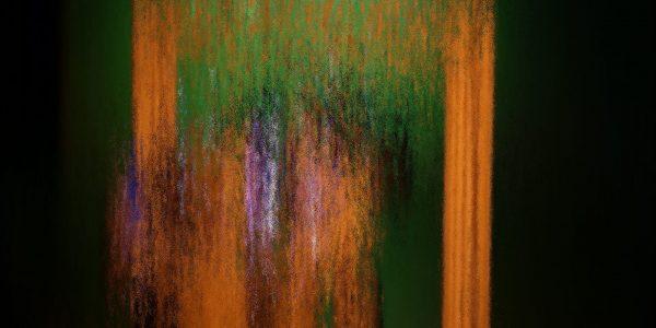 Activity_4_Self and Other Liquids@RocParés_Joan Soler-Adillon