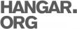 hangar-logo-grey-300px