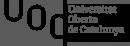 uoc_masterbrand-logo-grey-300px